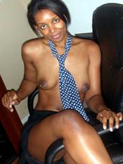 Mary piemonte hot nude