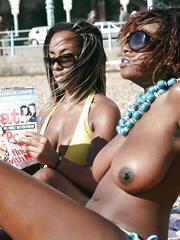 Busty russian women nude