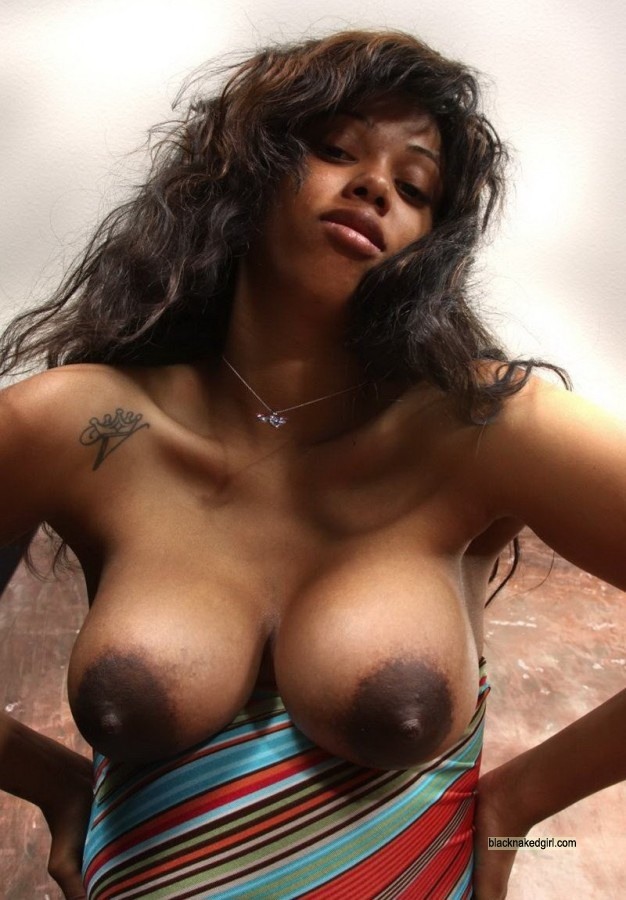 Hot native girls naked selfies 13