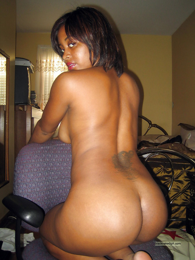 Ebony Ass Pics Gallery