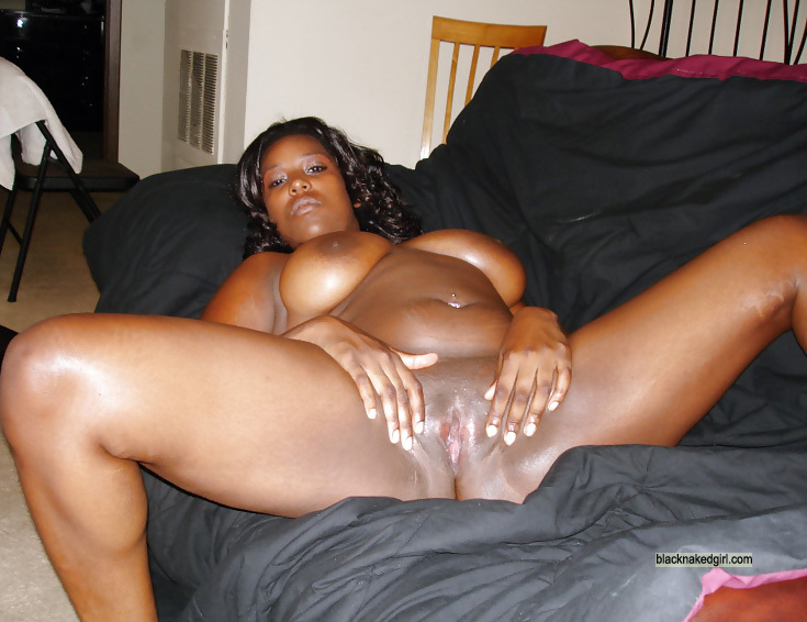 Black bbw squirters vs mandingo