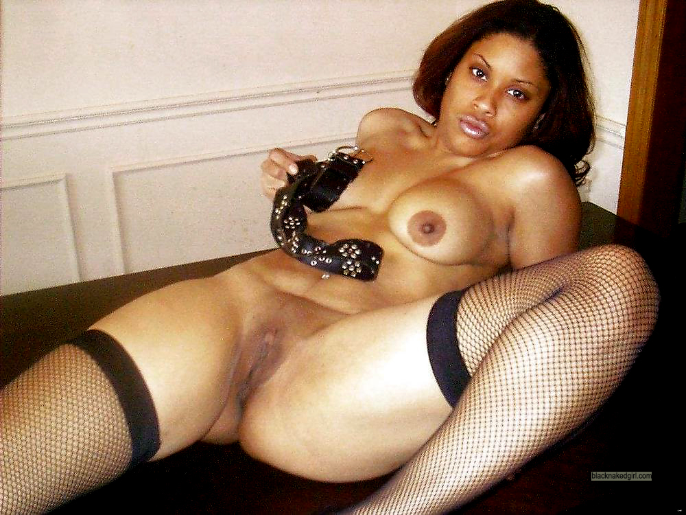 black pussy and white paties, amateur xxx pictures