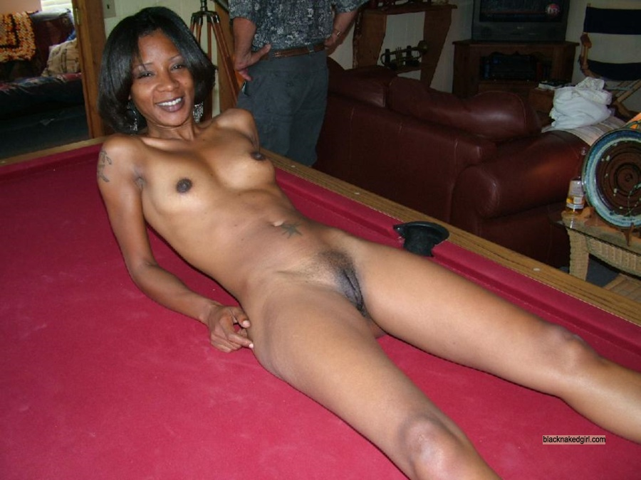 Myspace naked pics of women — img 2