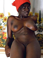 Submitted By Ebony Teen Pussy 29