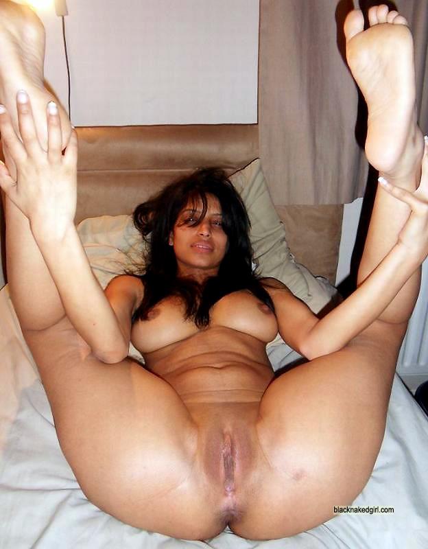 sexy black gf porn