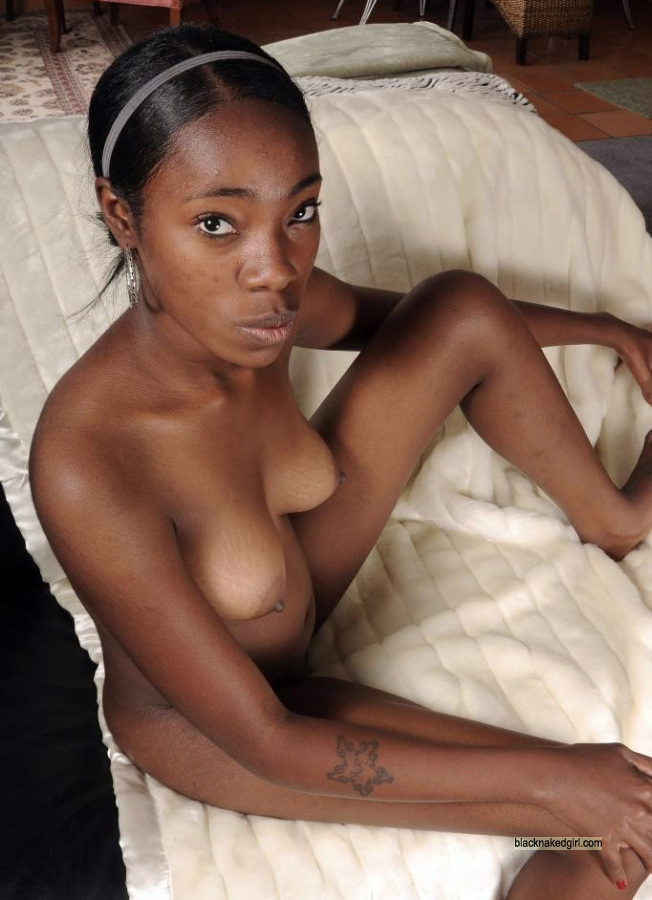 Naked pics of black girl pussy close up, horny naked bent over girls