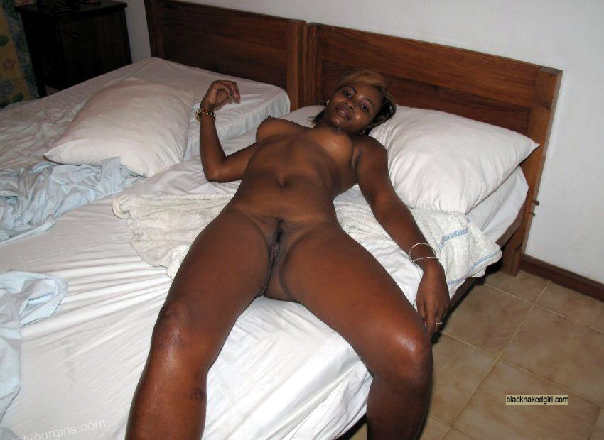 naughty-black-naked-women