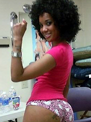 butt-sexy-kinky-black-girls-matsunaga-penis-xxgifs