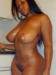 group-black-naked-girls-private-sex-and