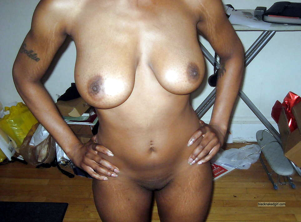 homemade-nude-women-pic-malaysian-content-nude