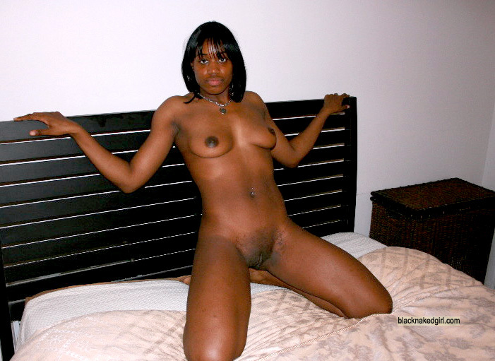 russian-women-ebony-amatuer-nude-galleries-hot