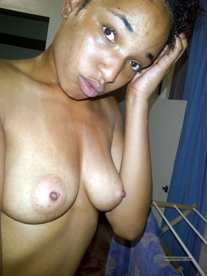 Lil young nude girls